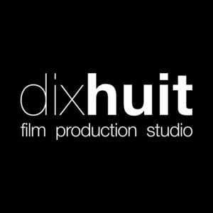 dixhuit production
