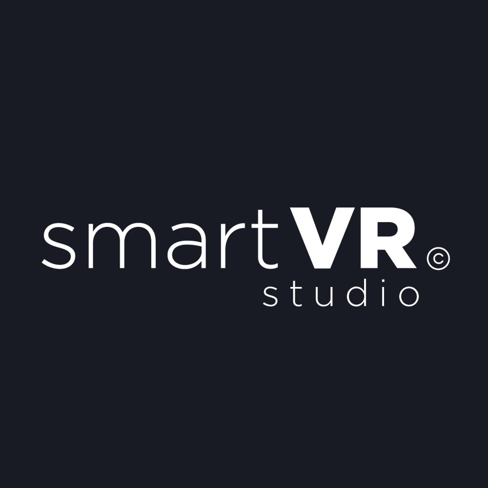 smart vr studio